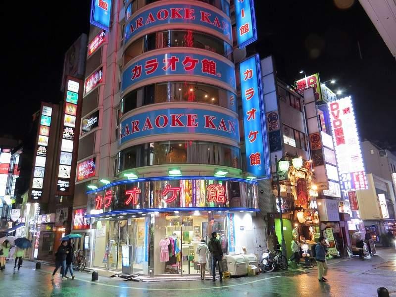 Découvrez comment survivre à Tokyo 3
