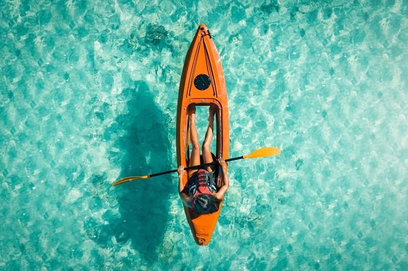 Club Med, « la plus grande école de sport au monde » 1